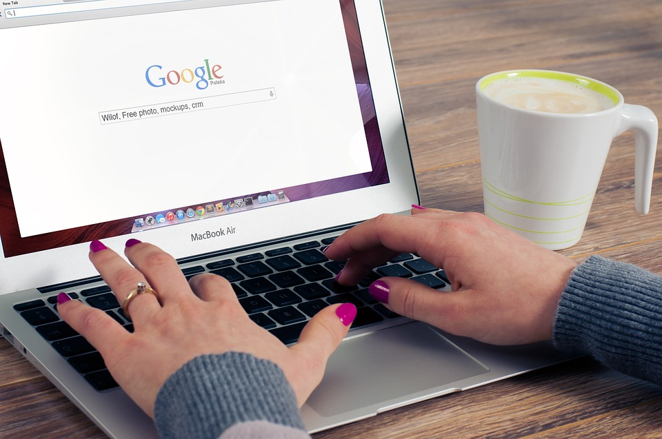 Adding content to your site is a great way to start ranking for terms that will drive more web traffic.